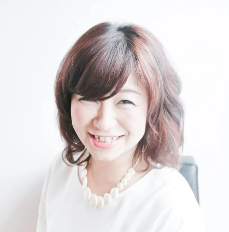株式会社style 代表取締役 斉藤 直美様