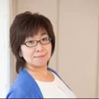 M′s クリエイト代表 吉川真奈美様